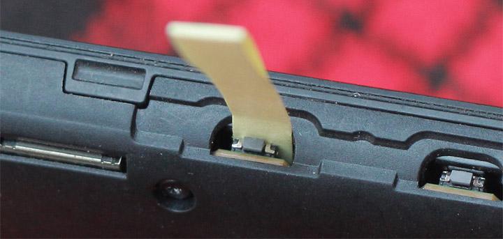 Se te rompió el botón de bloqueo del Lumia 520? Entrá!
